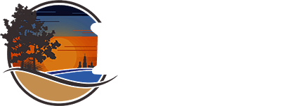 SouthShore Region Mortgage Refinance | Get Low Mortgage Rates