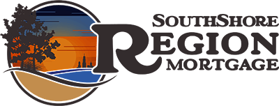 SouthShore Region Mortgage